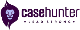 CaseHunter